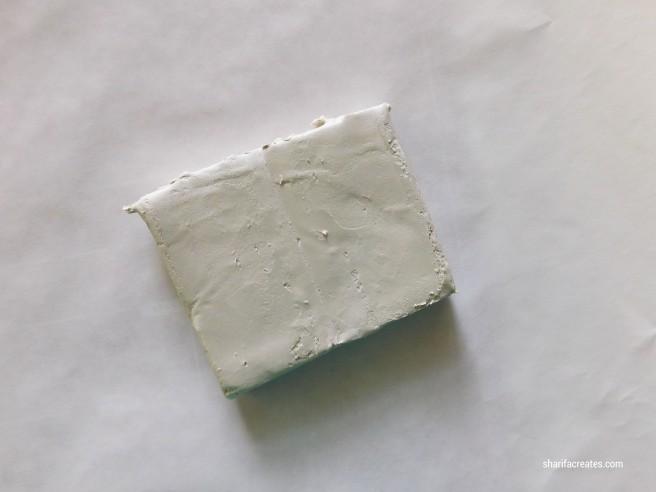 clay dish (11)