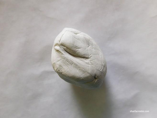 clay dish (12)