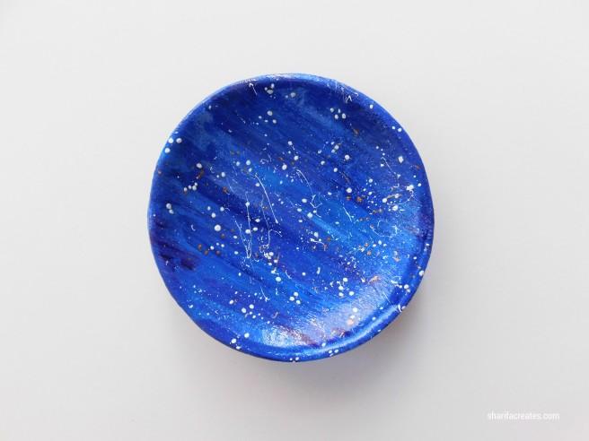 clay dish (6)