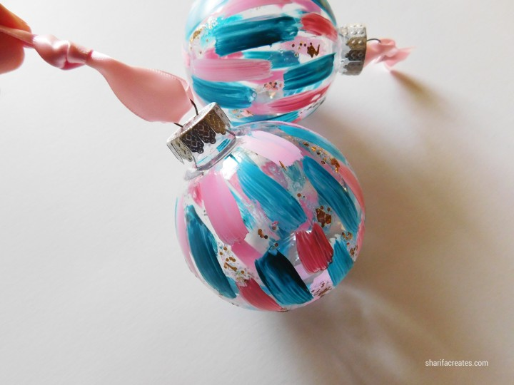 abstract baubles (1)
