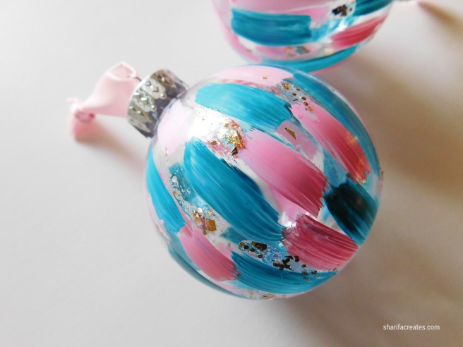 abstract baubles (11)