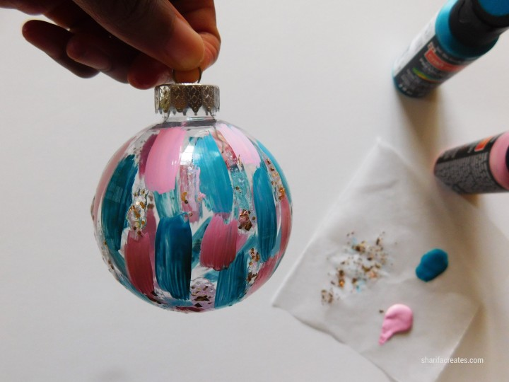 abstract baubles (5)
