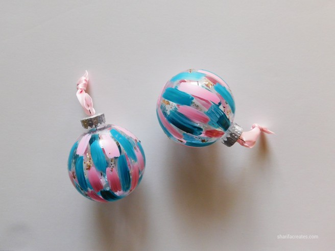 abstract baubles (7)