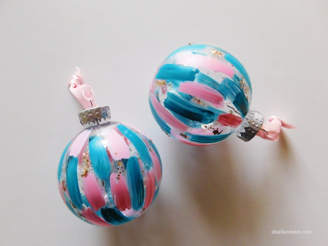 abstract baubles (8)