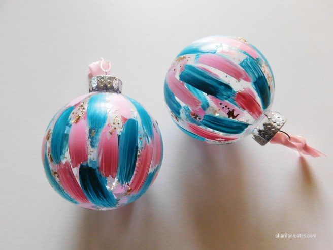 abstract baubles (9)