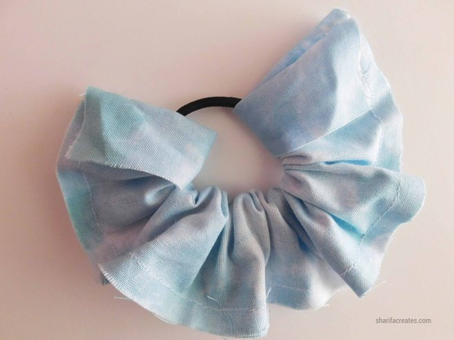 scrunchie tutorial blog post (14)