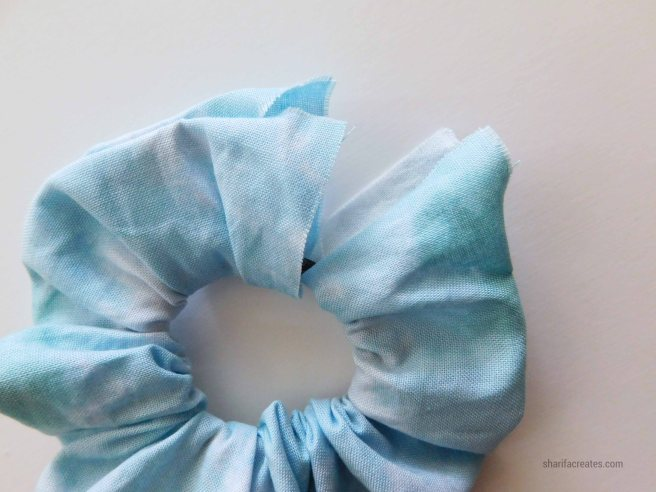 scrunchie tutorial blog post (16)