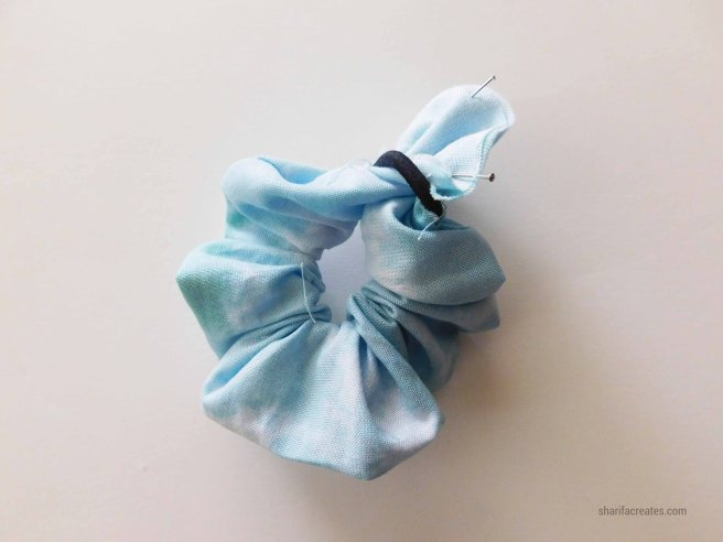 scrunchie tutorial blog post (18)