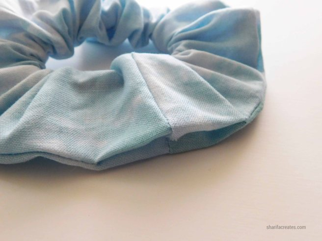 scrunchie tutorial blog post (22)