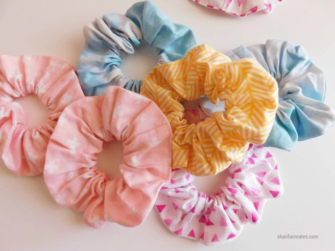 scrunchie tutorial blog post (3)