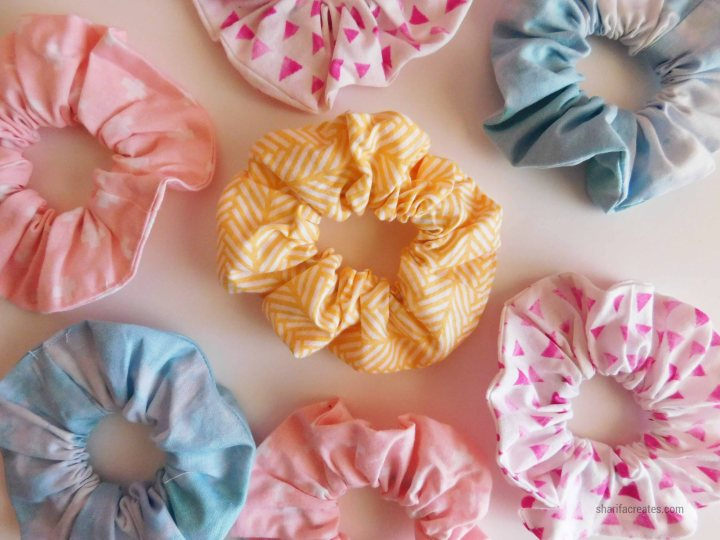 scrunchie tutorial blog post (4)