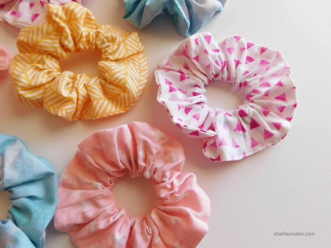 scrunchie tutorial blog post (5)