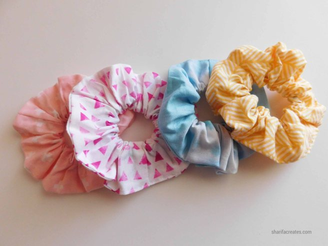 scrunchie tutorial blog post (6)