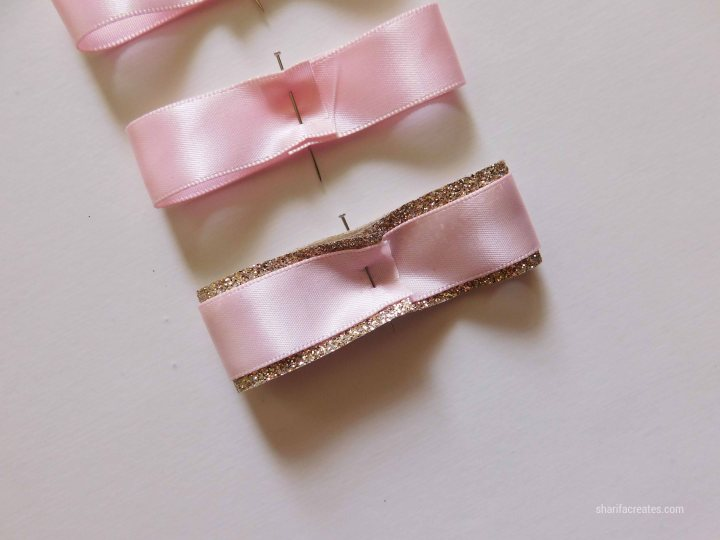 ribbon bow brooch pin tutorial diy (10)