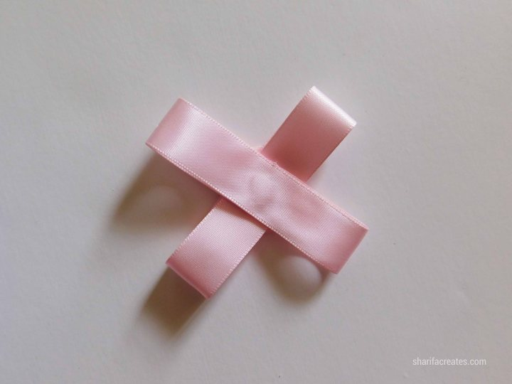 ribbon bow brooch pin tutorial diy (21)
