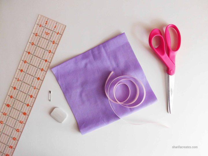 draw string tutorial (2)a
