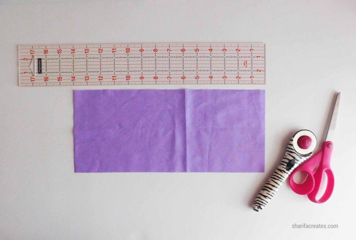 draw string tutorial (3)a